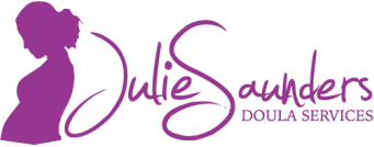 Julie Saunders - Doula Services